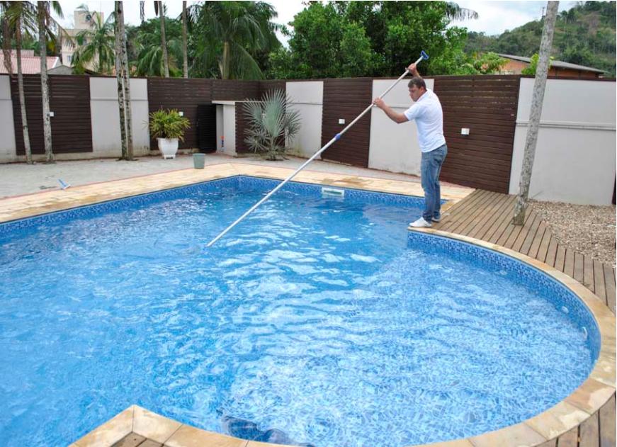Piscinas de material y diseo nico with piscinas de - Material de piscina ...
